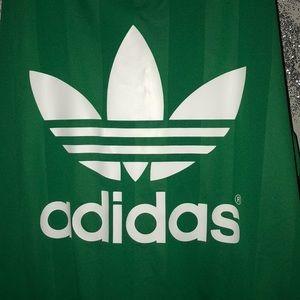 Adidas razor back Jersey